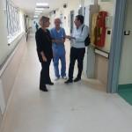 cardiochirurgia ispezione 3