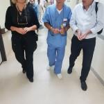 cardiochirurgia ispezione 2