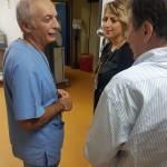 cardiochirurgia ispezione 4