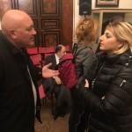 Seminari rivoluzionari - Napoli (1)