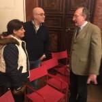 Seminari rivoluzionari - Napoli (2)