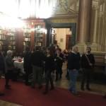 Seminari rivoluzionari - Napoli (5)
