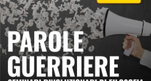 banner-paroleguerriere
