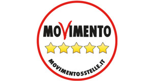 logo movimento elezioni
