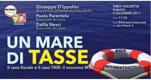 mare_di_tasse