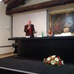 seminari filosofici roma (1)