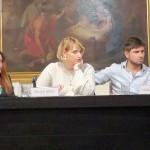 seminari filosofici roma (2)