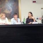 seminari filosofici roma (3)