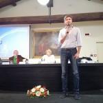 seminari filosofici roma (4)