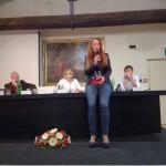 seminari filosofici roma (5)