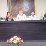 seminari filosofici roma (6)