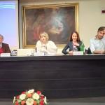 seminari filosofici roma (7)