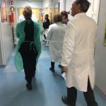 ispezione vibo valentia ospedale sanità nesci dalila (4)