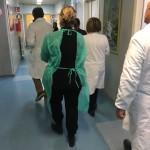 ispezione vibo valentia ospedale sanità nesci dalila (5)