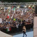 #ilmiovotoconta (1)