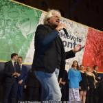 #ilmiovotoconta (3)
