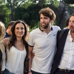 #ilmiovotoconta (4)