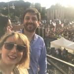 #ilmiovotoconta (6)