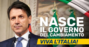 nascegovernocambia