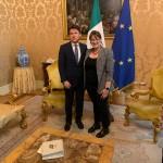 Presidente Conte DALILA NESCI (2)