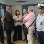 Intervento ospedale Locri NESCI (2)