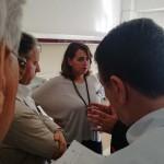 Intervento ospedale Locri NESCI (3)