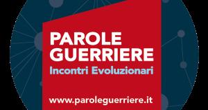 evento parole guerriere_COPERTINA (1)