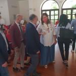 Gratteri Azzolina Morra Nesci (2)